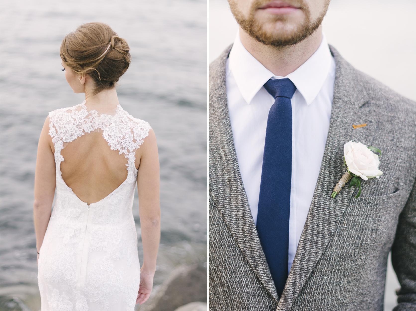 vancouver-wedding-16.jpg