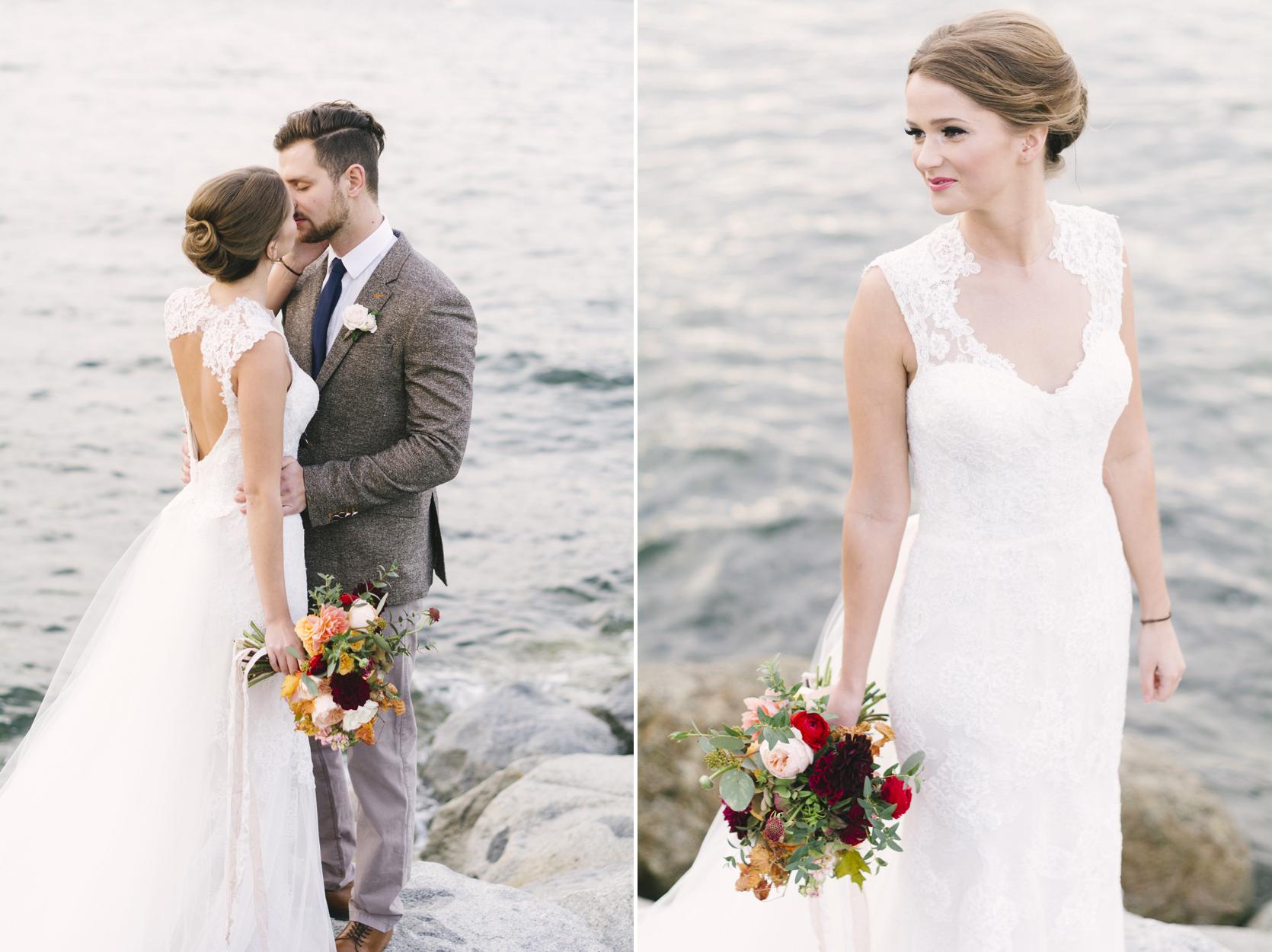 vancouver-wedding-20.jpg