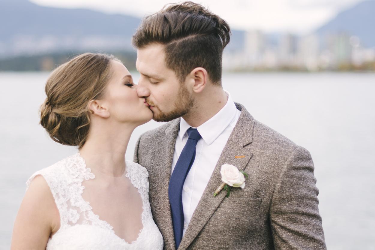vancouver-wedding-26.jpg