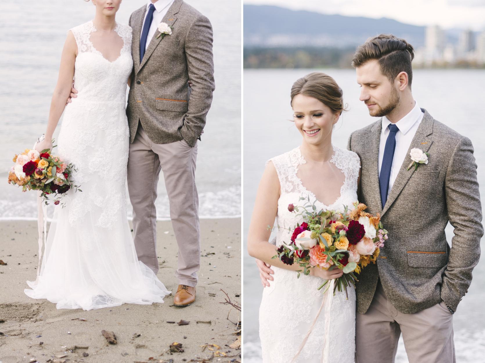 vancouver-wedding-25.jpg