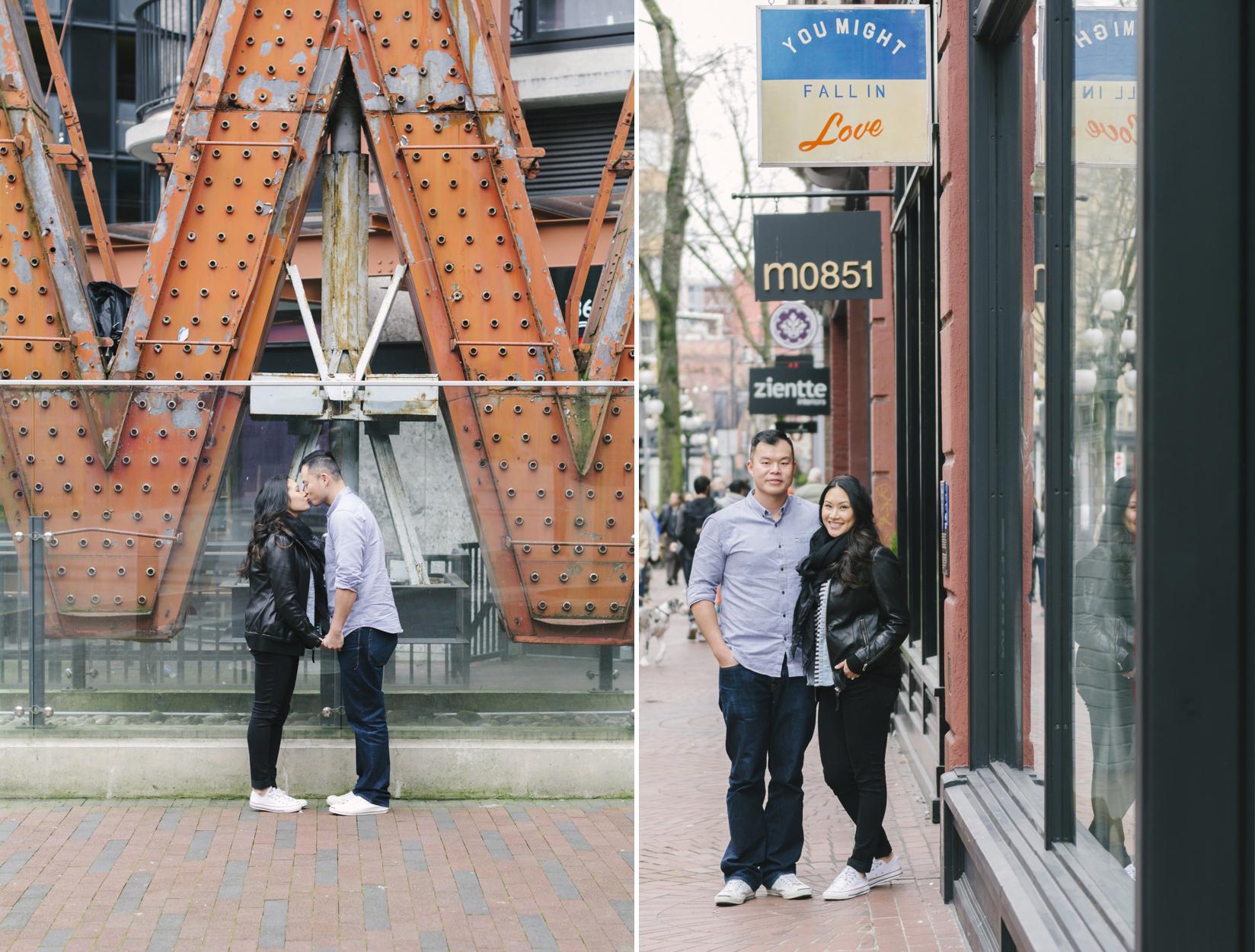 gastown-chinatown-engagement-04.jpg