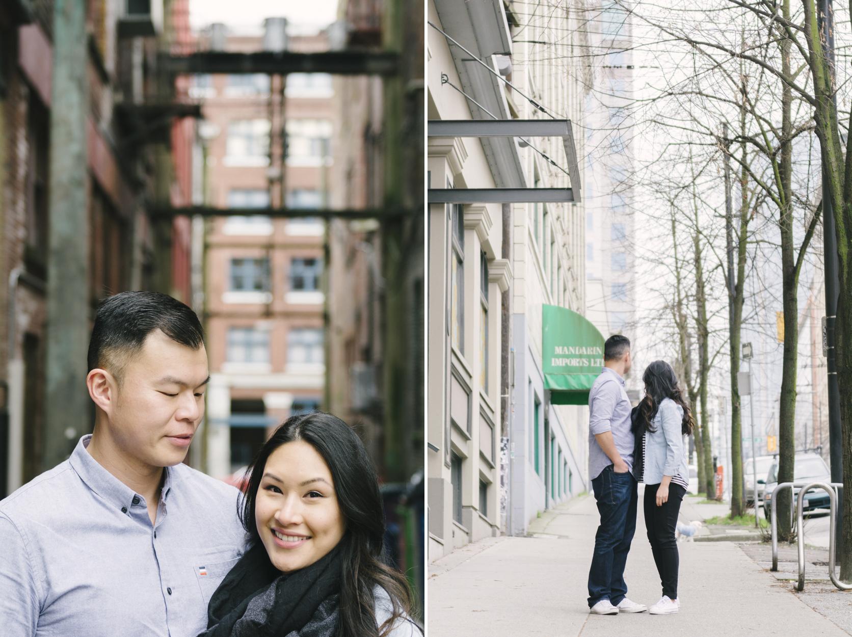 gastown-chinatown-engagement-07.jpg