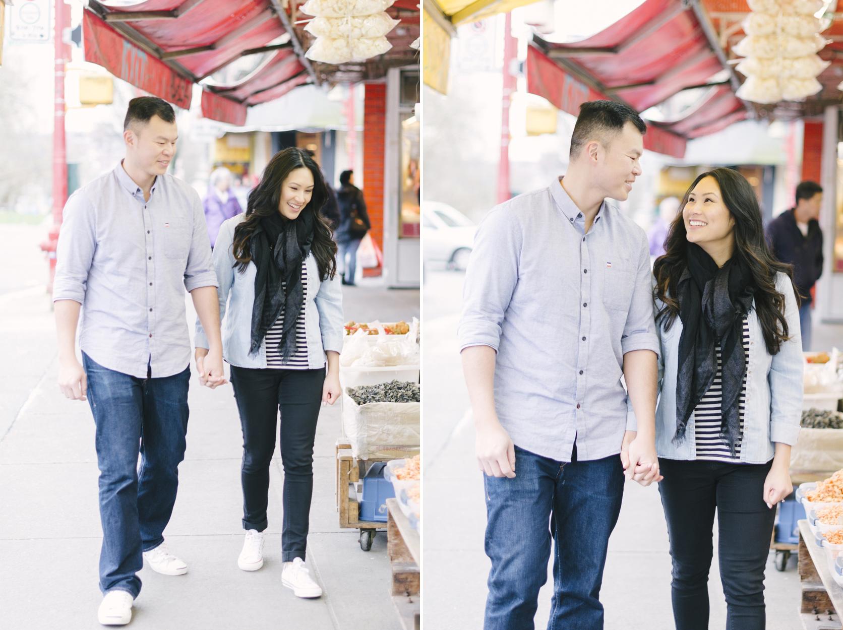 gastown-chinatown-engagement-10.jpg