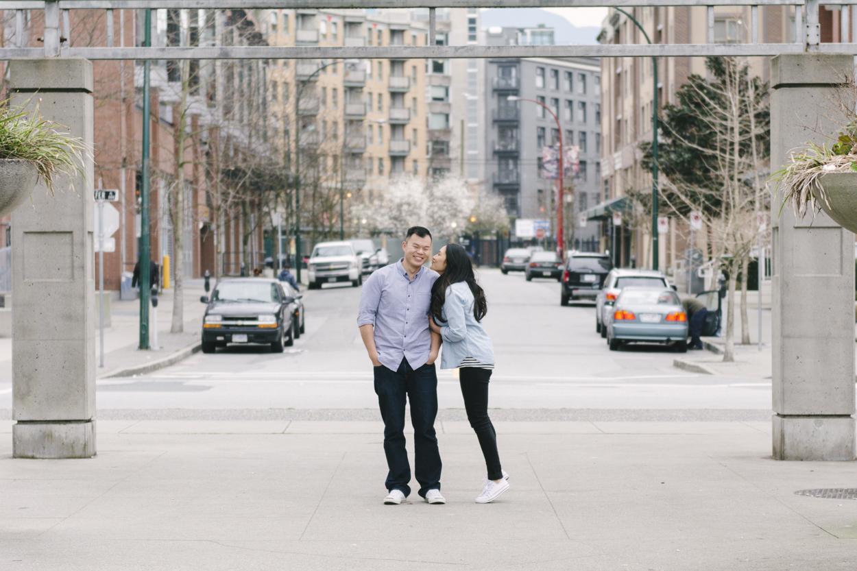 gastown-chinatown-engagement-16.jpg