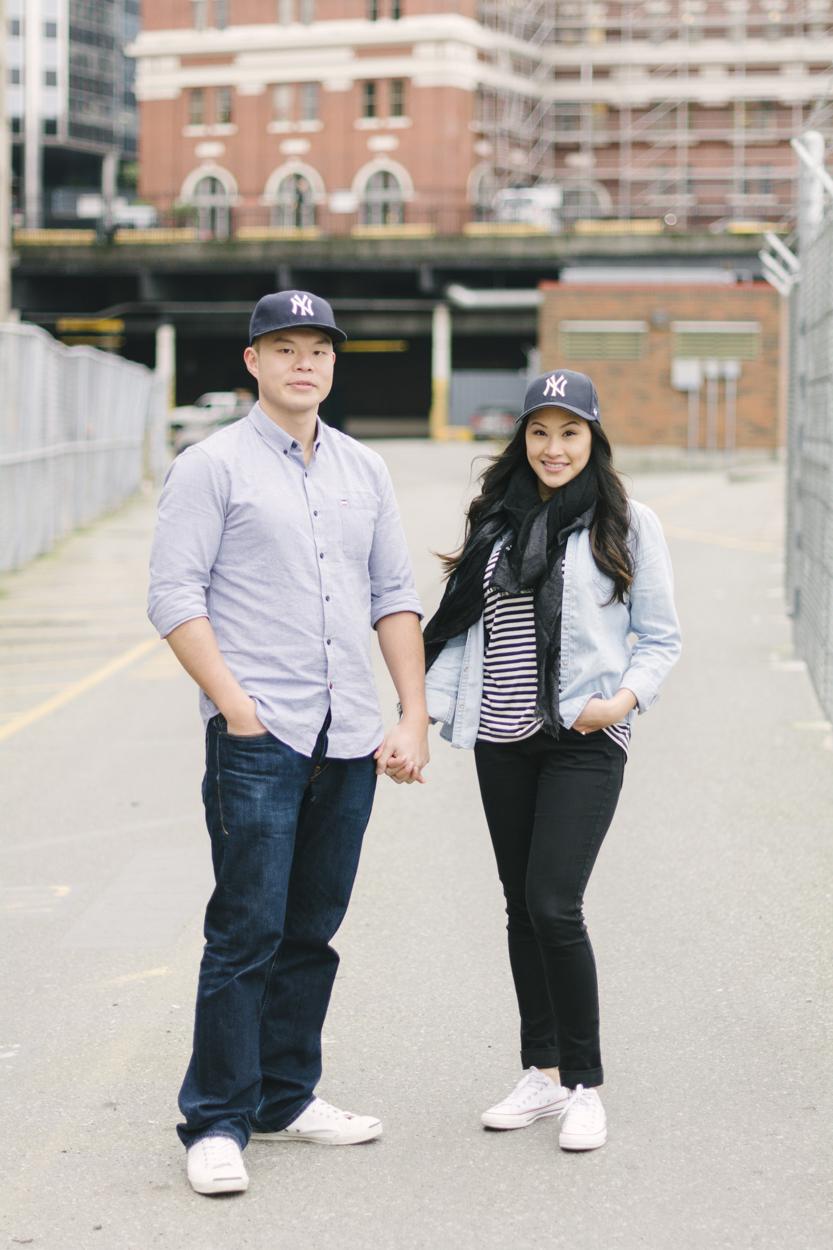 gastown-chinatown-engagement-21.jpg