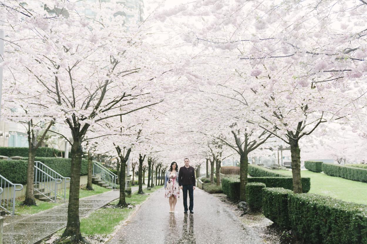 cherry-blossom-engagement-02.jpg