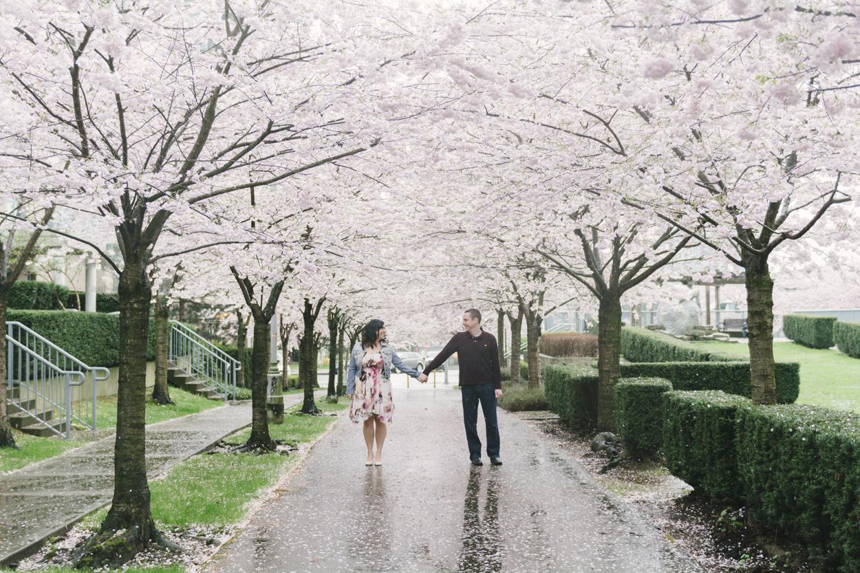 cherry-blossom-engagement-03.jpg