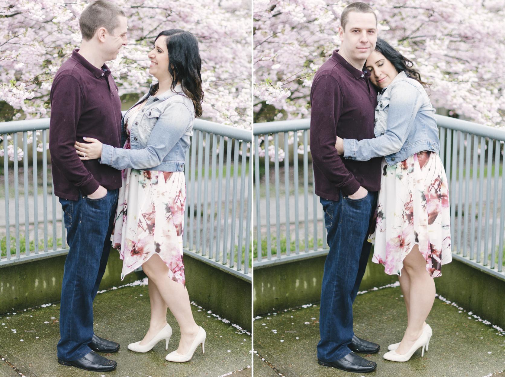 cherry-blossom-engagement-08.jpg