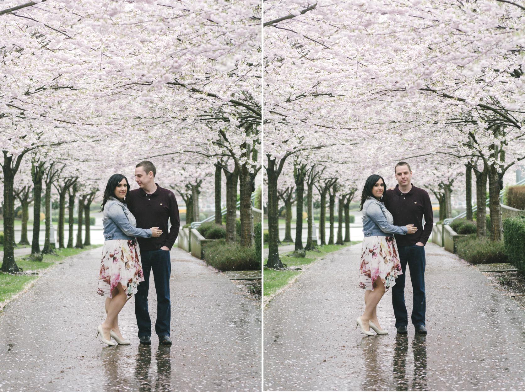 cherry-blossom-engagement-06.jpg