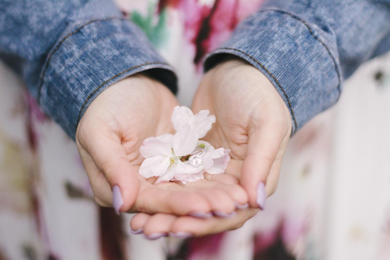 cherry-blossom-engagement-13.jpg