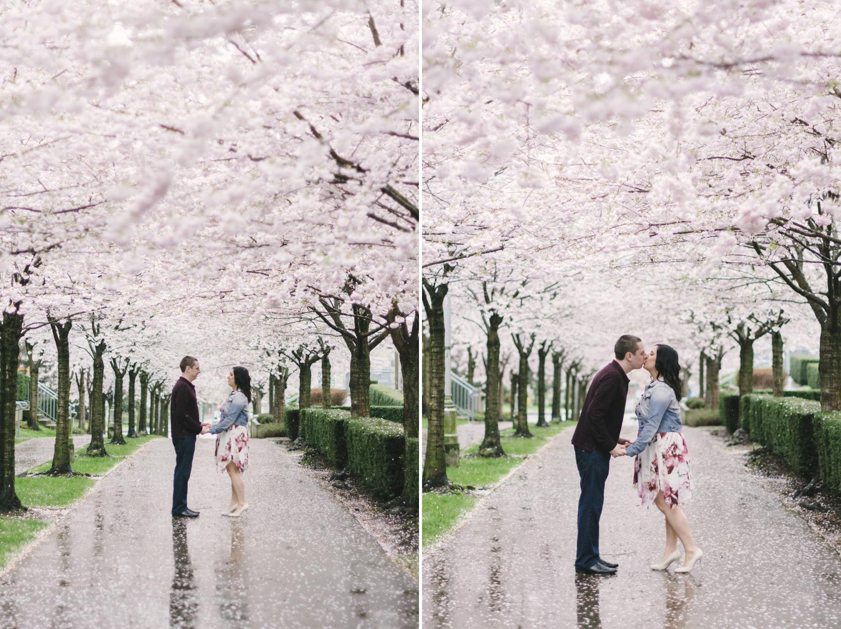 cherry-blossom-engagement-15.jpg