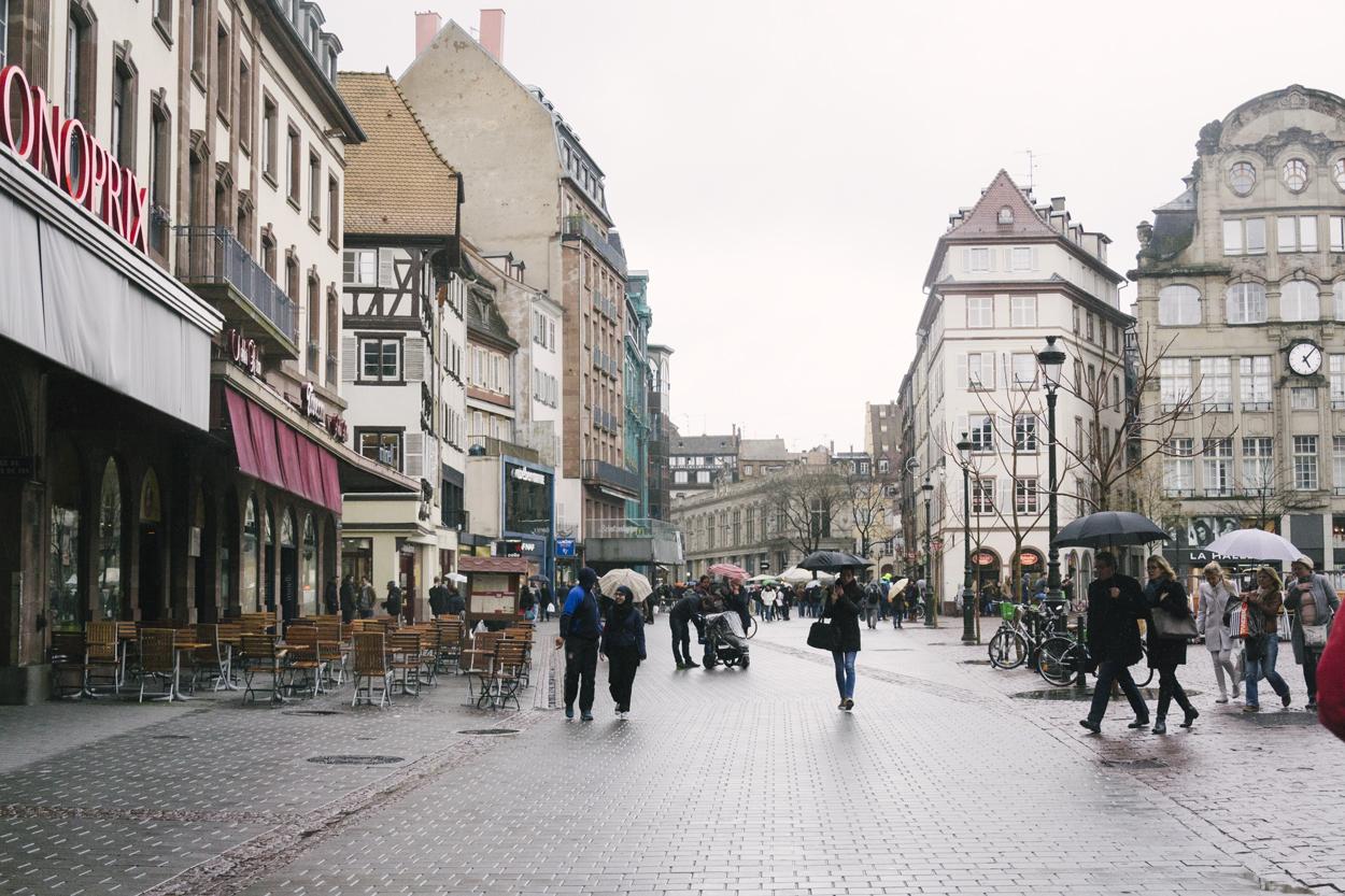 Europe-4.jpg