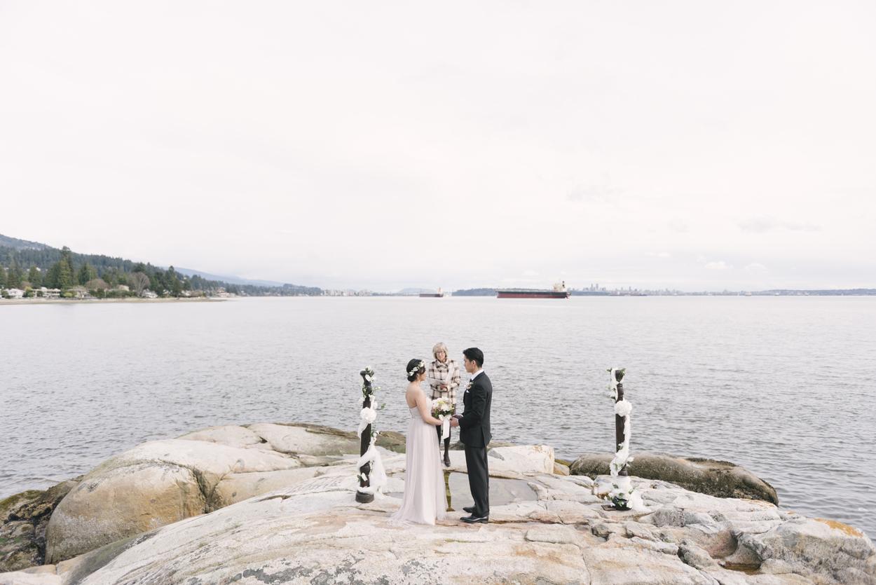 vancouver-wedding-05.jpg