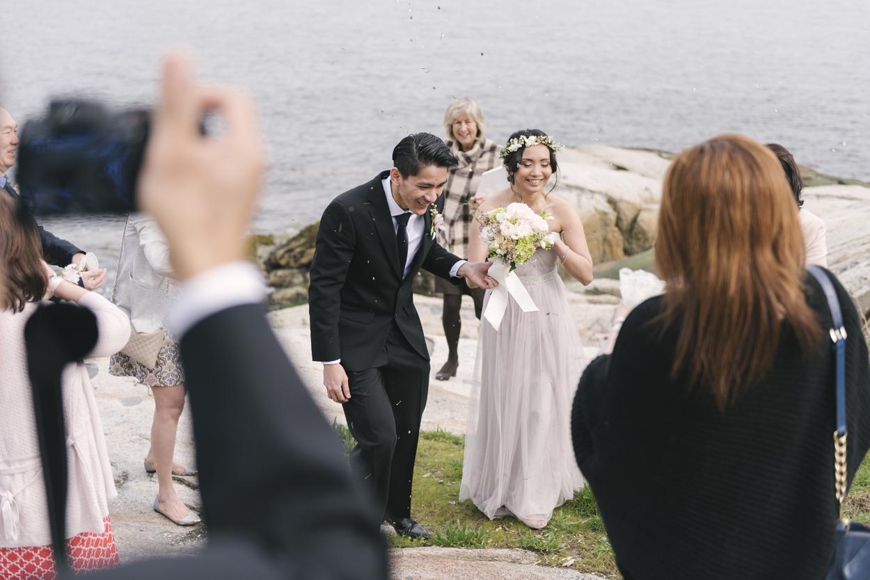 vancouver-wedding-07.jpg