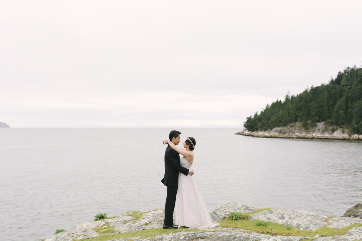 vancouver-wedding-12.jpg