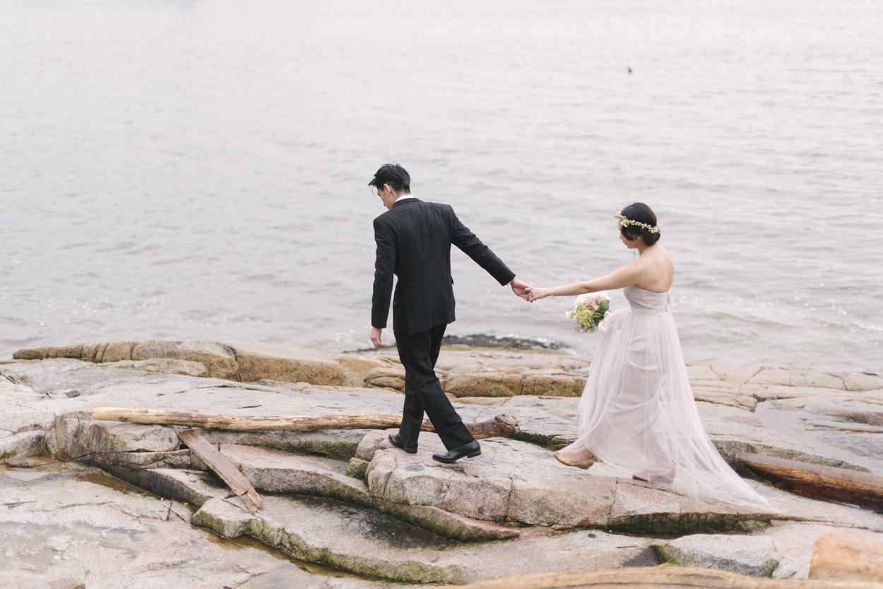 vancouver-wedding-18.jpg