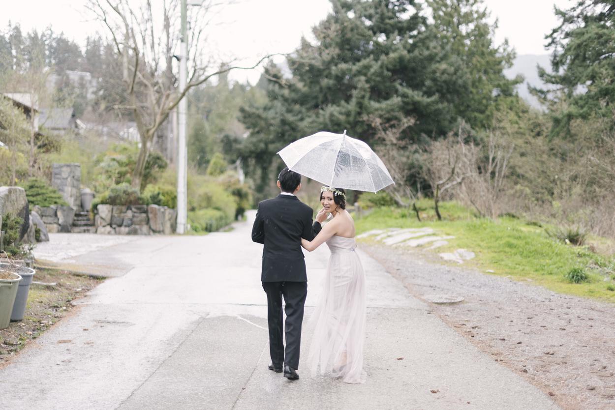 vancouver-wedding-23.jpg