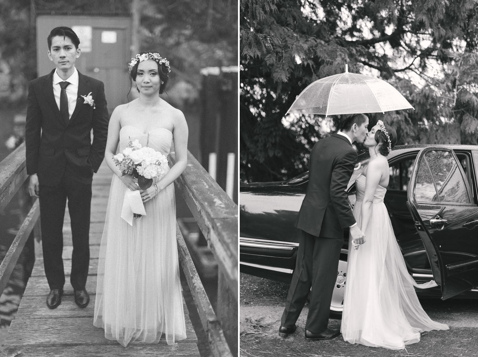 vancouver-wedding-22.jpg