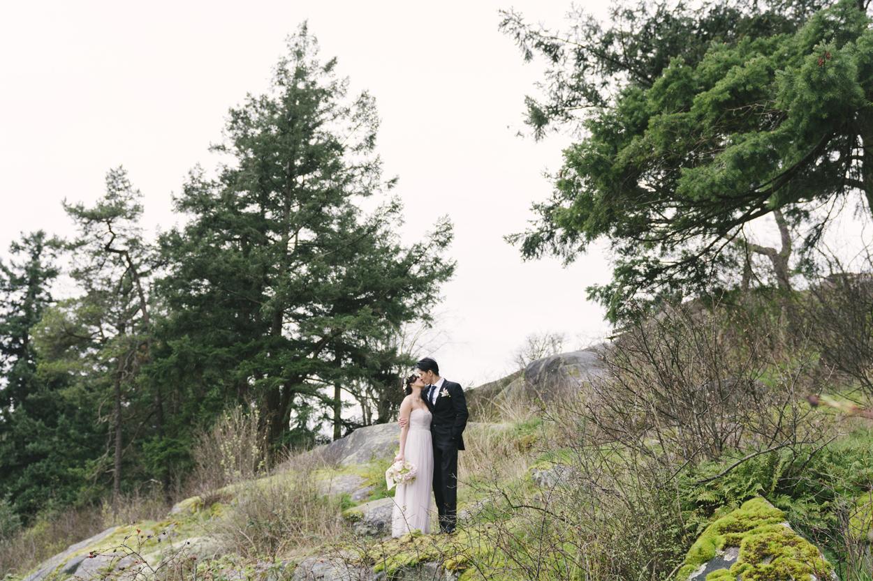 vancouver-wedding-29.jpg