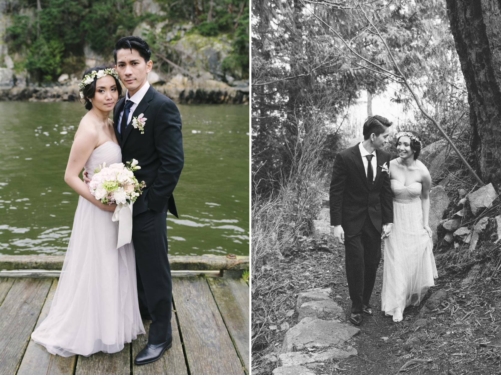 vancouver-wedding-31.jpg