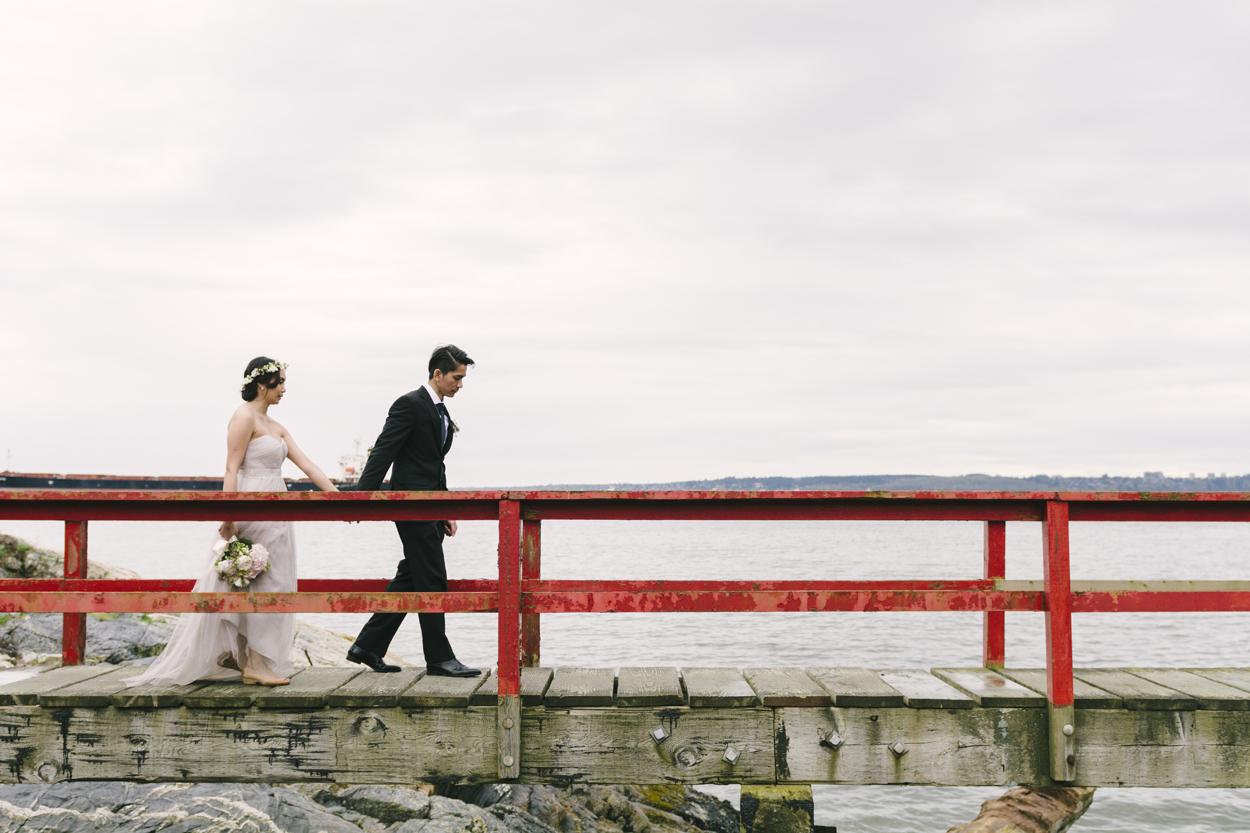 vancouver-wedding-34.jpg