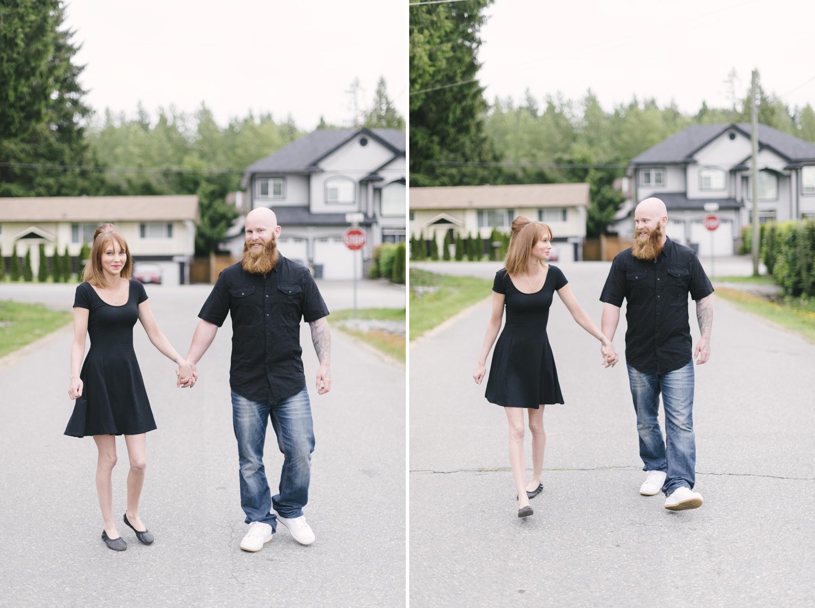 vancouver-engagement-03.jpg