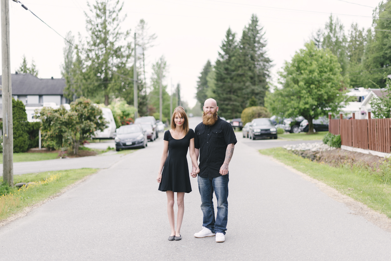 vancouver-engagement-01.jpg