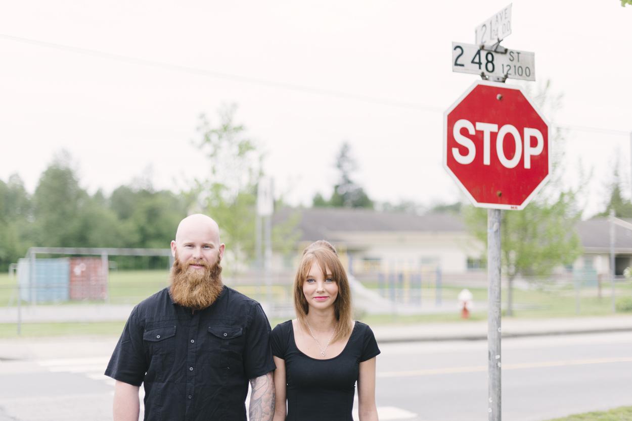 vancouver-engagement-06.jpg