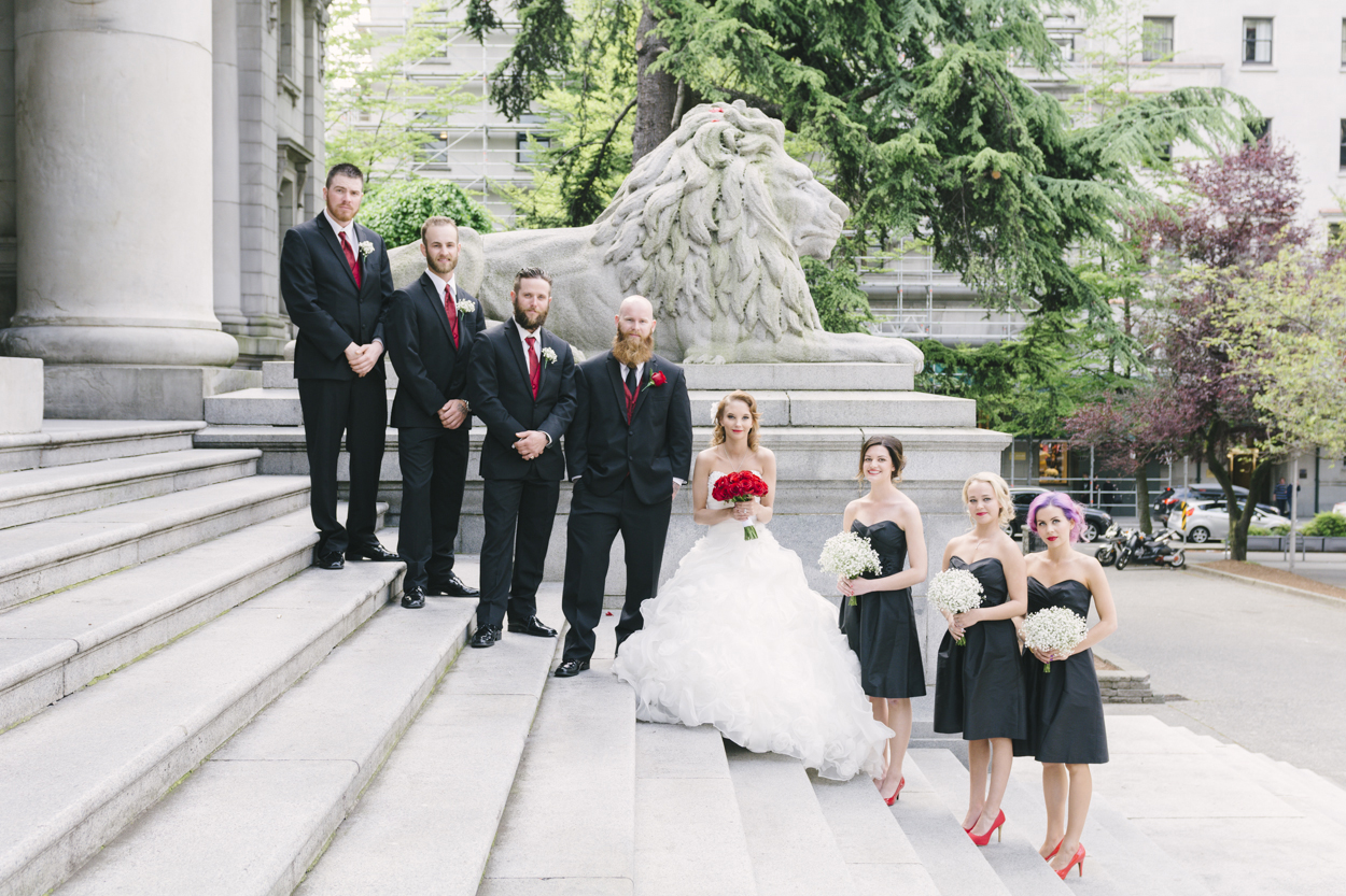 downtown-vancouver-wedding_24.jpg
