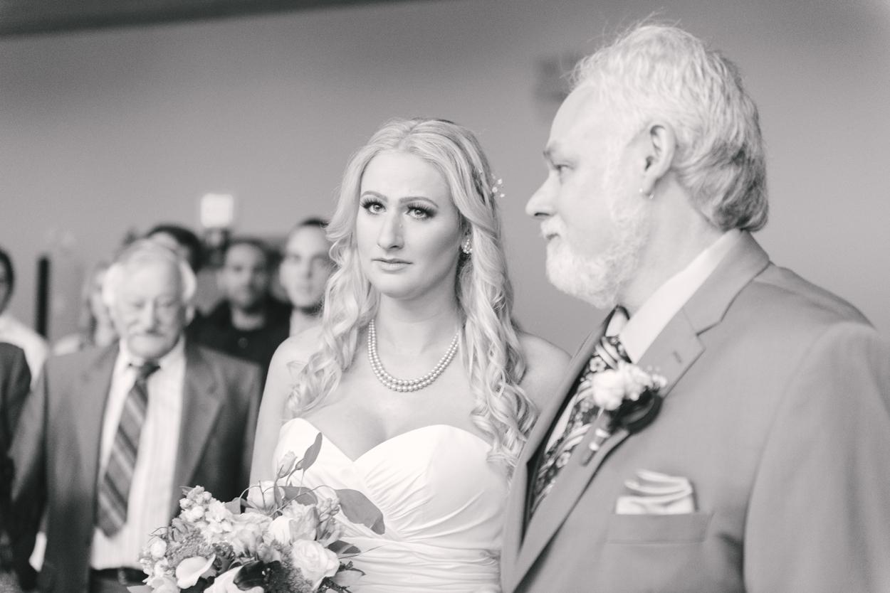 fraser-river-lodge-wedding-01.jpg