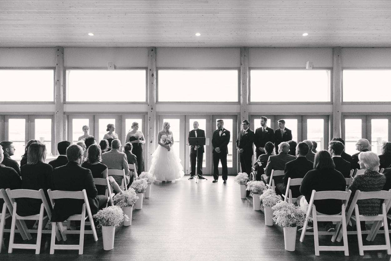 fraser-river-lodge-wedding-03.jpg