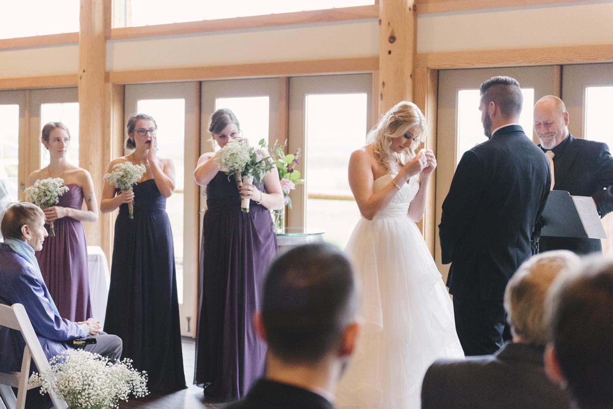 fraser-river-lodge-wedding-05.jpg