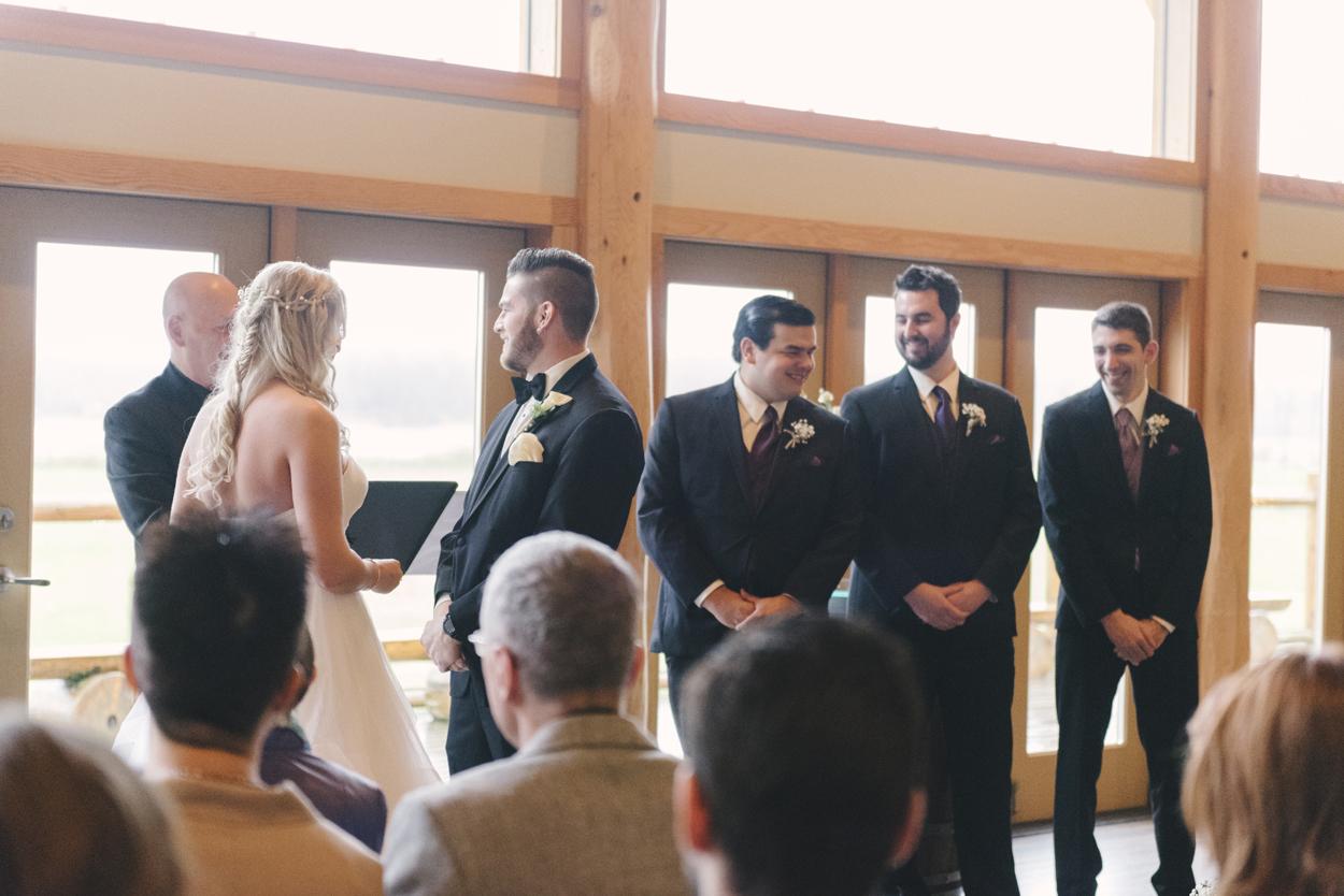 fraser-river-lodge-wedding-06.jpg