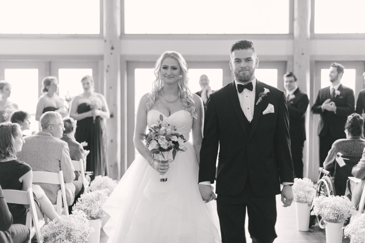 fraser-river-lodge-wedding-10.jpg