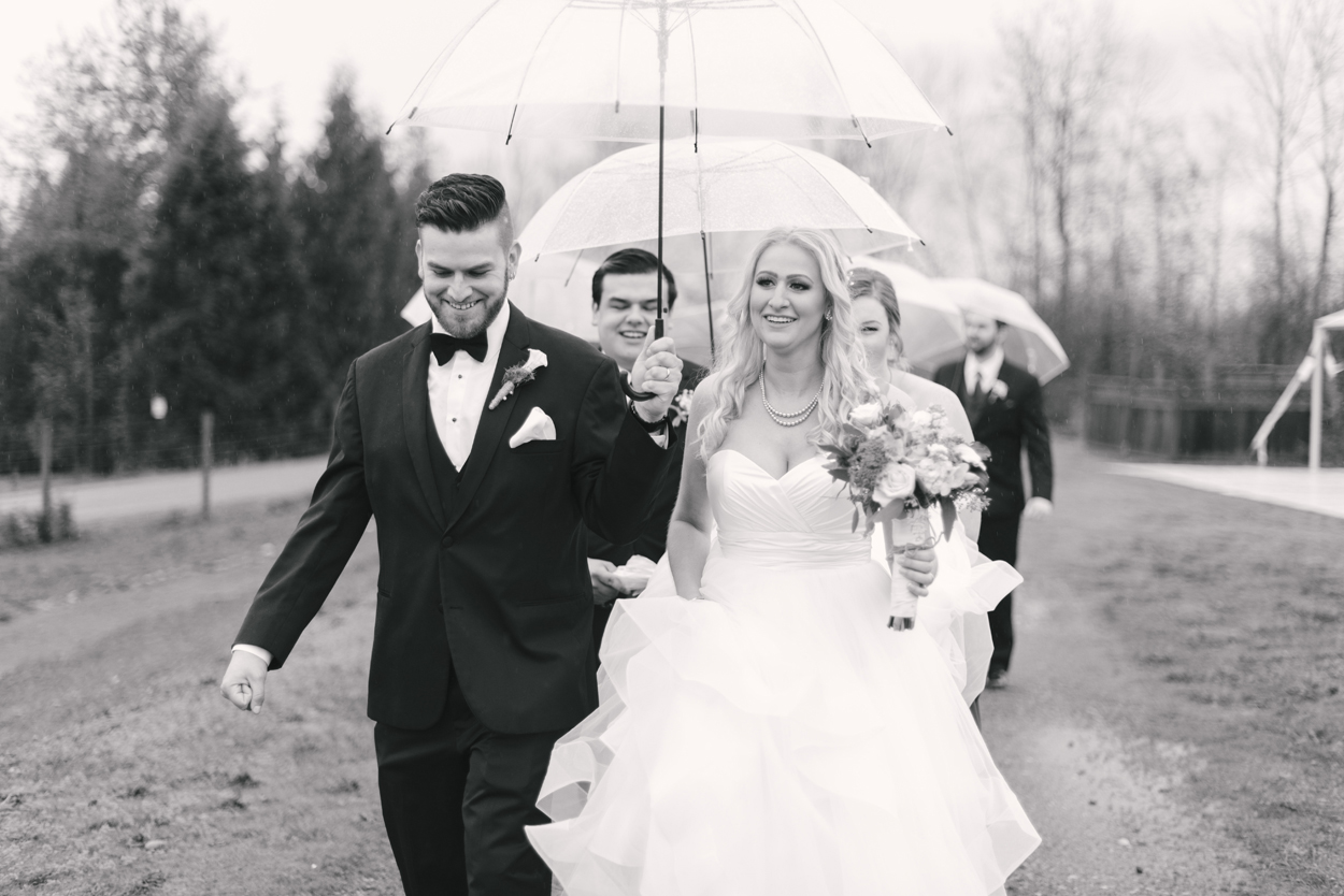 fraser-river-lodge-wedding-13.jpg