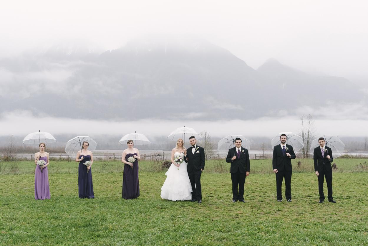 fraser-river-lodge-wedding-14.jpg