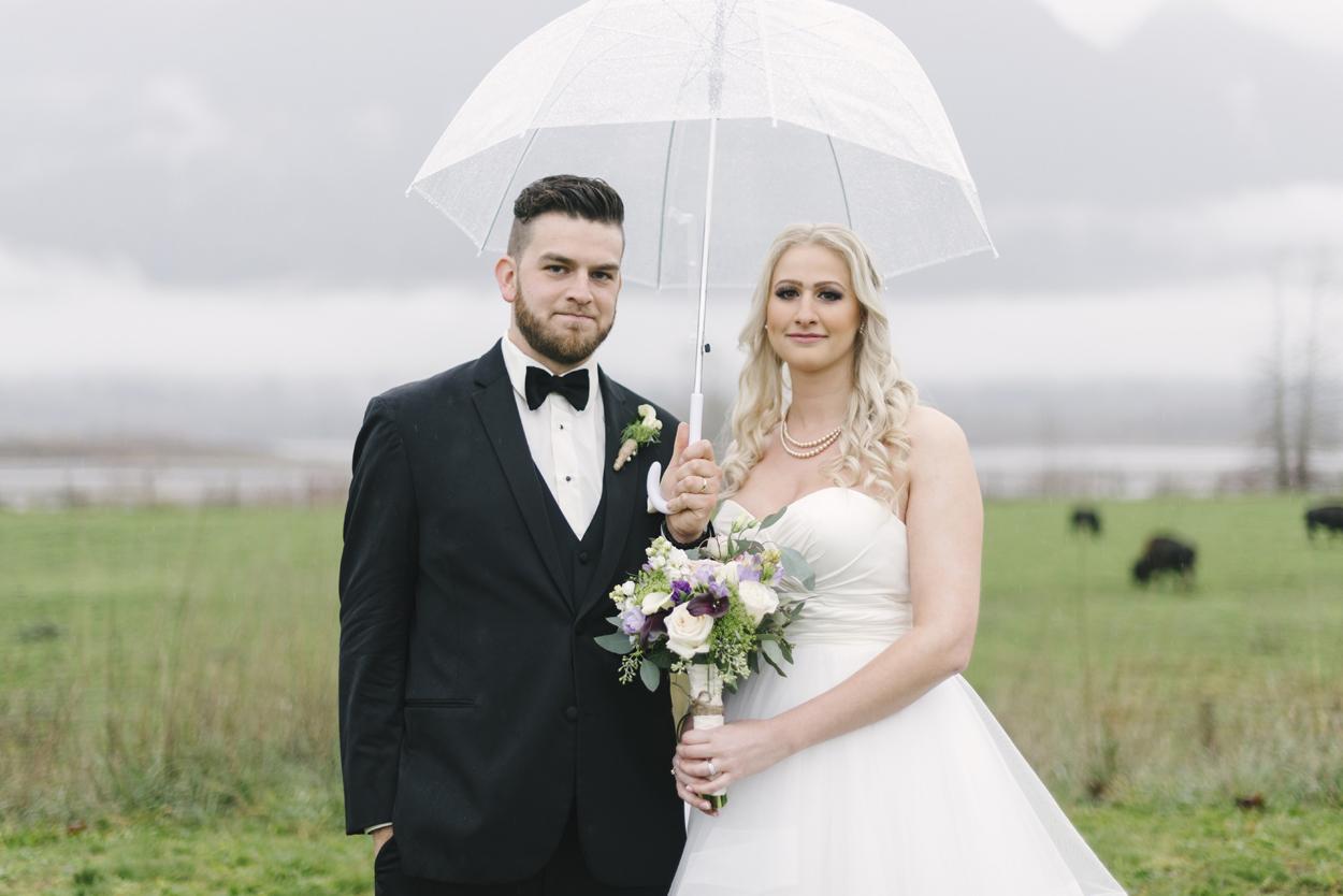 fraser-river-lodge-wedding-15.jpg