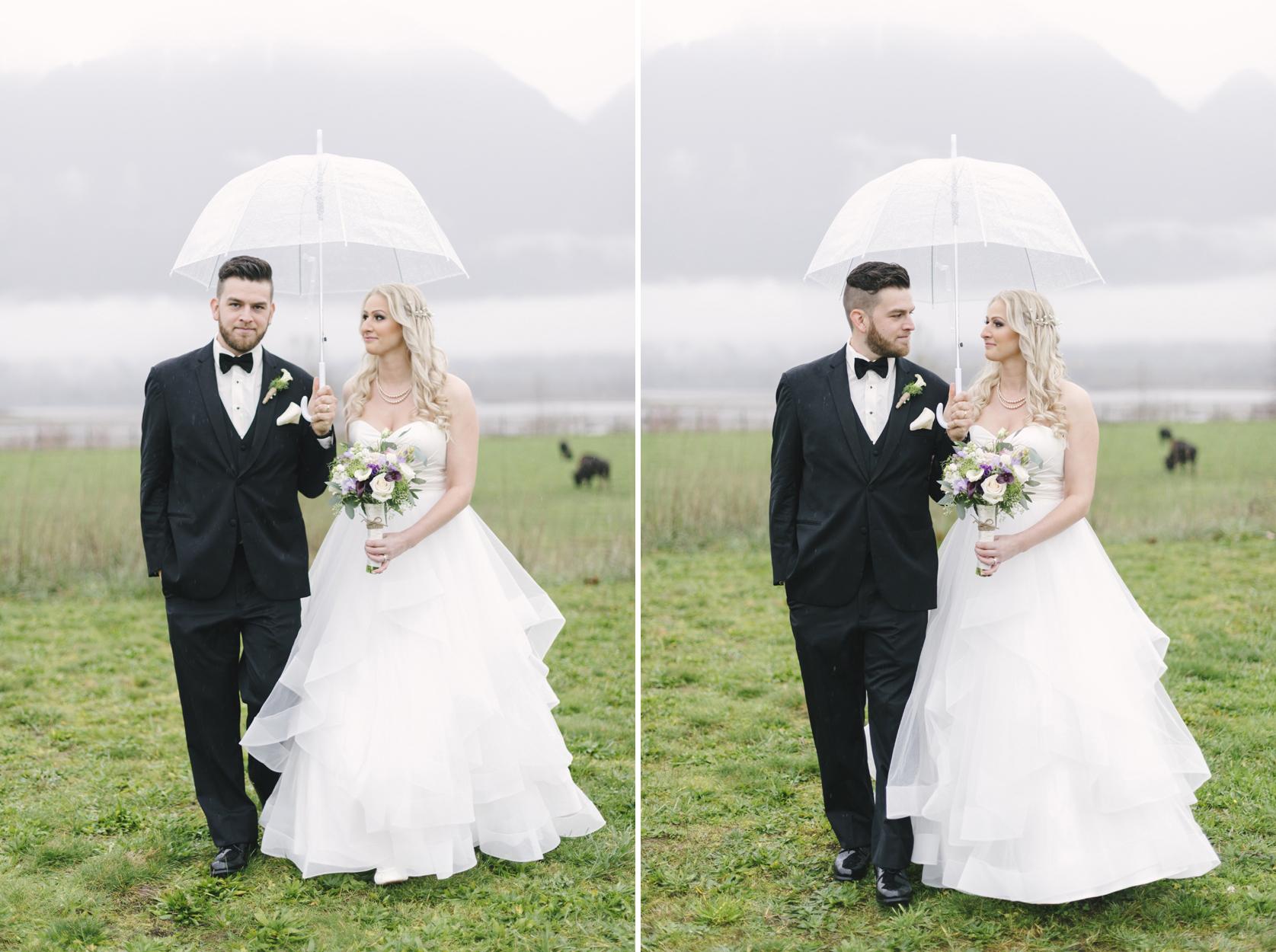 fraser-river-lodge-wedding-16.jpg