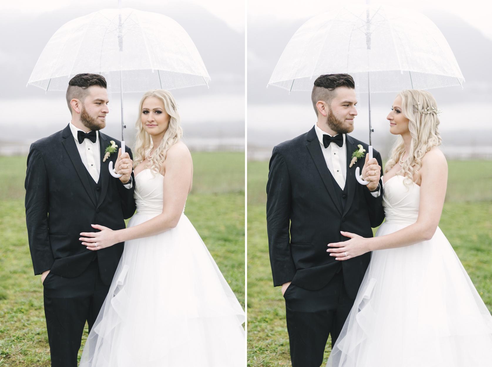 fraser-river-lodge-wedding-18.jpg