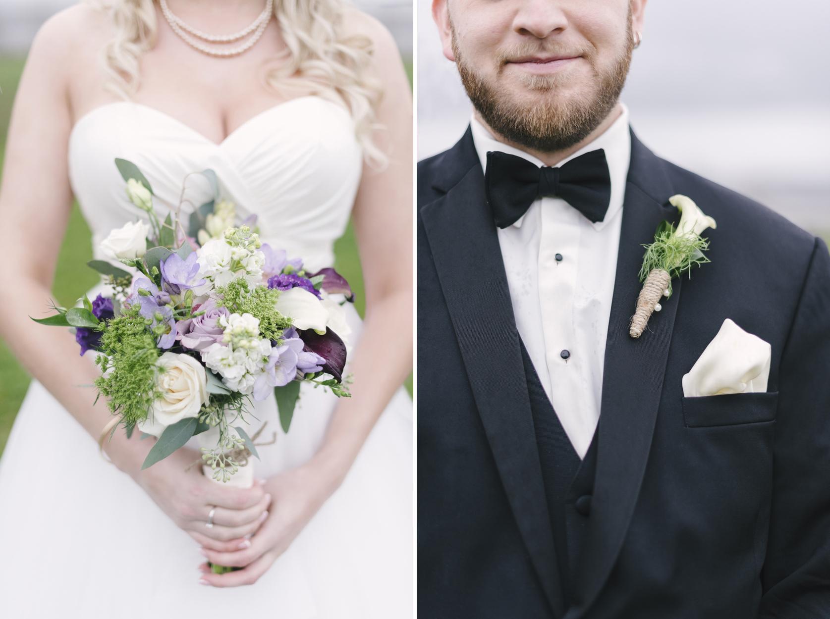 fraser-river-lodge-wedding-19.jpg