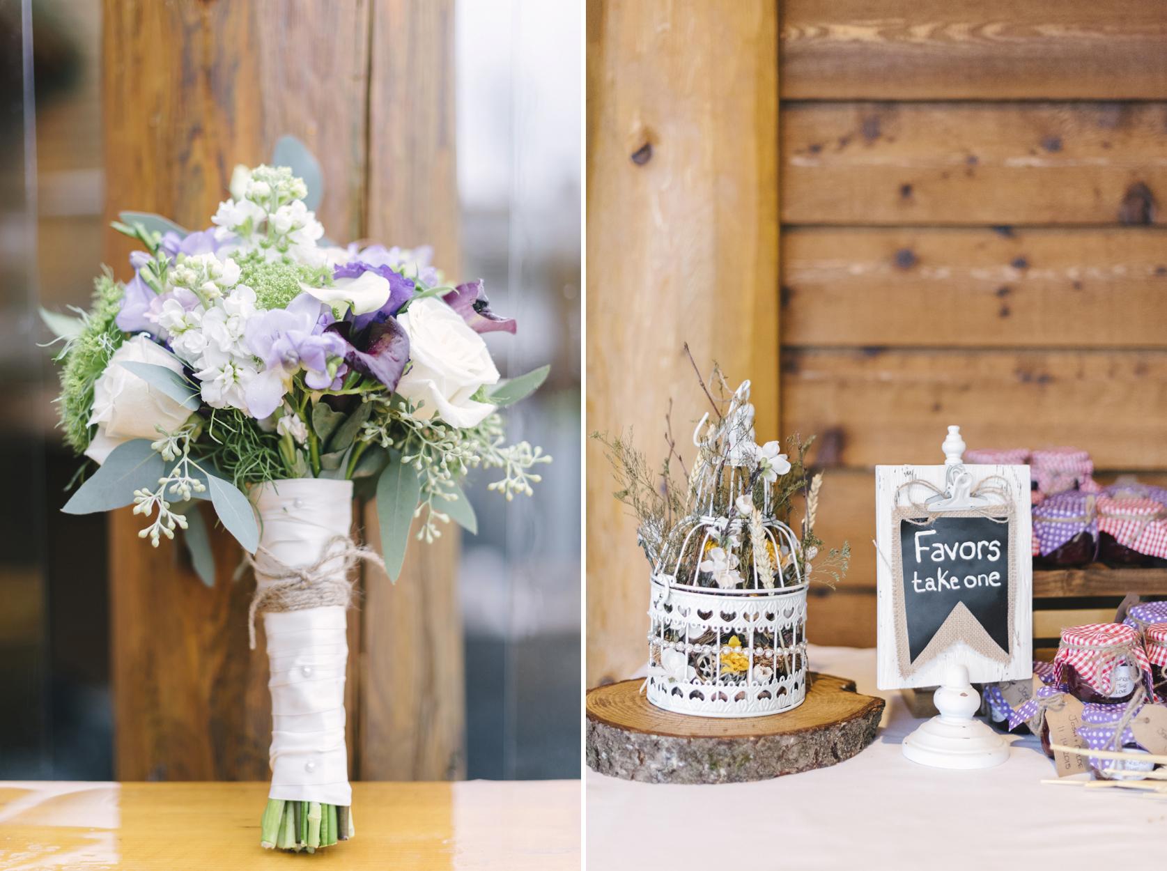 fraser-river-lodge-wedding-22.jpg