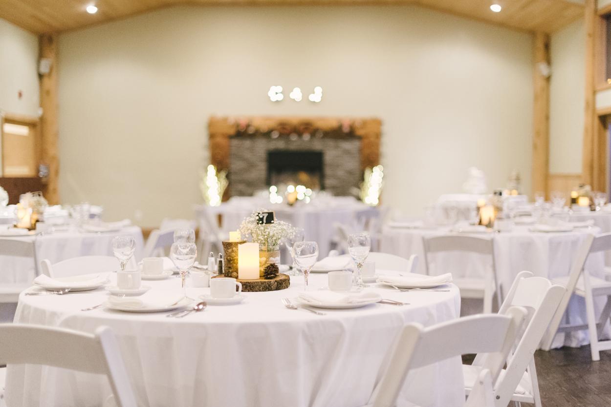 fraser-river-lodge-wedding-24.jpg