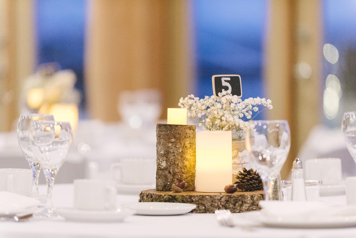 fraser-river-lodge-wedding-26.jpg