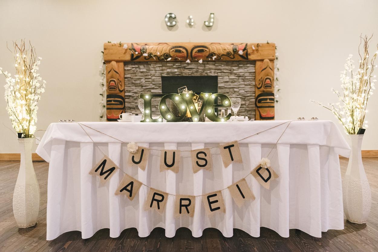 fraser-river-lodge-wedding-25.jpg