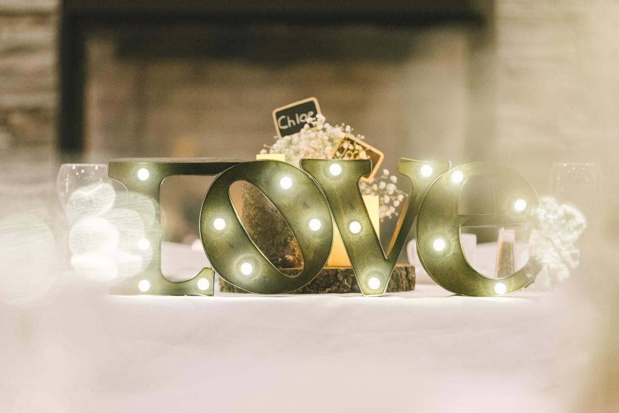 fraser-river-lodge-wedding-27.jpg