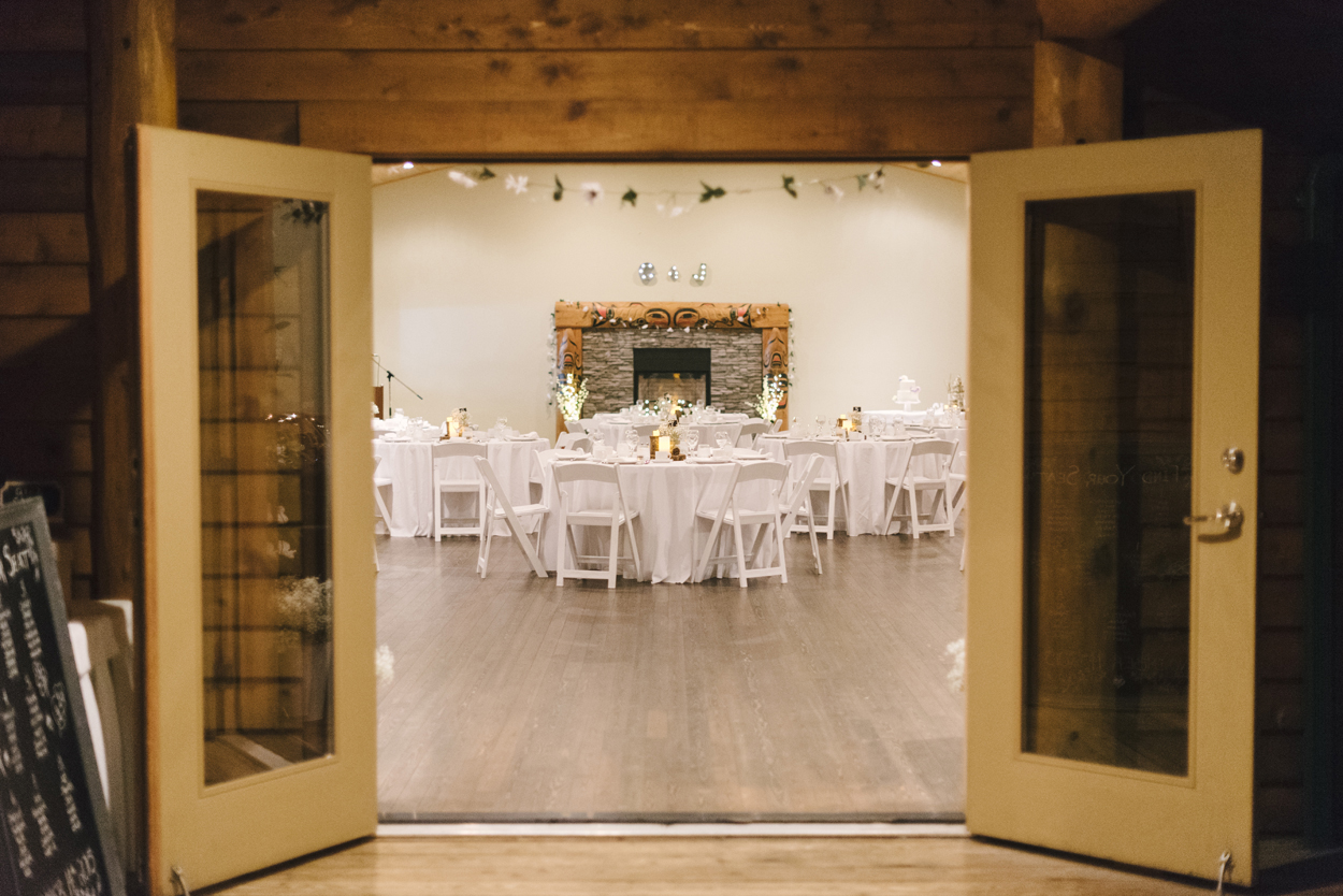 fraser-river-lodge-wedding-29.jpg