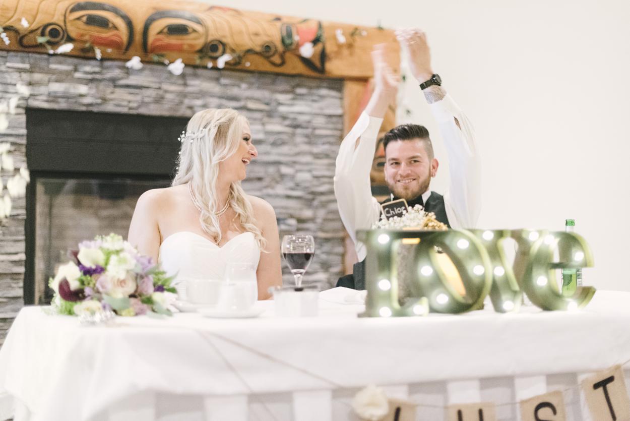 fraser-river-lodge-wedding-31.jpg