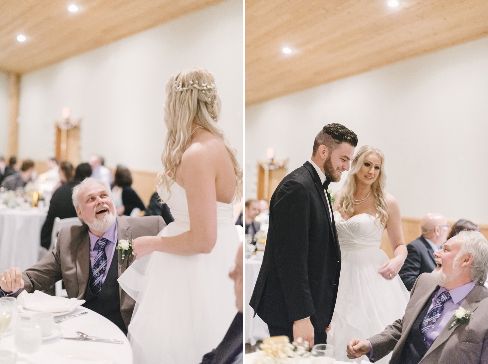 fraser-river-lodge-wedding-34.jpg