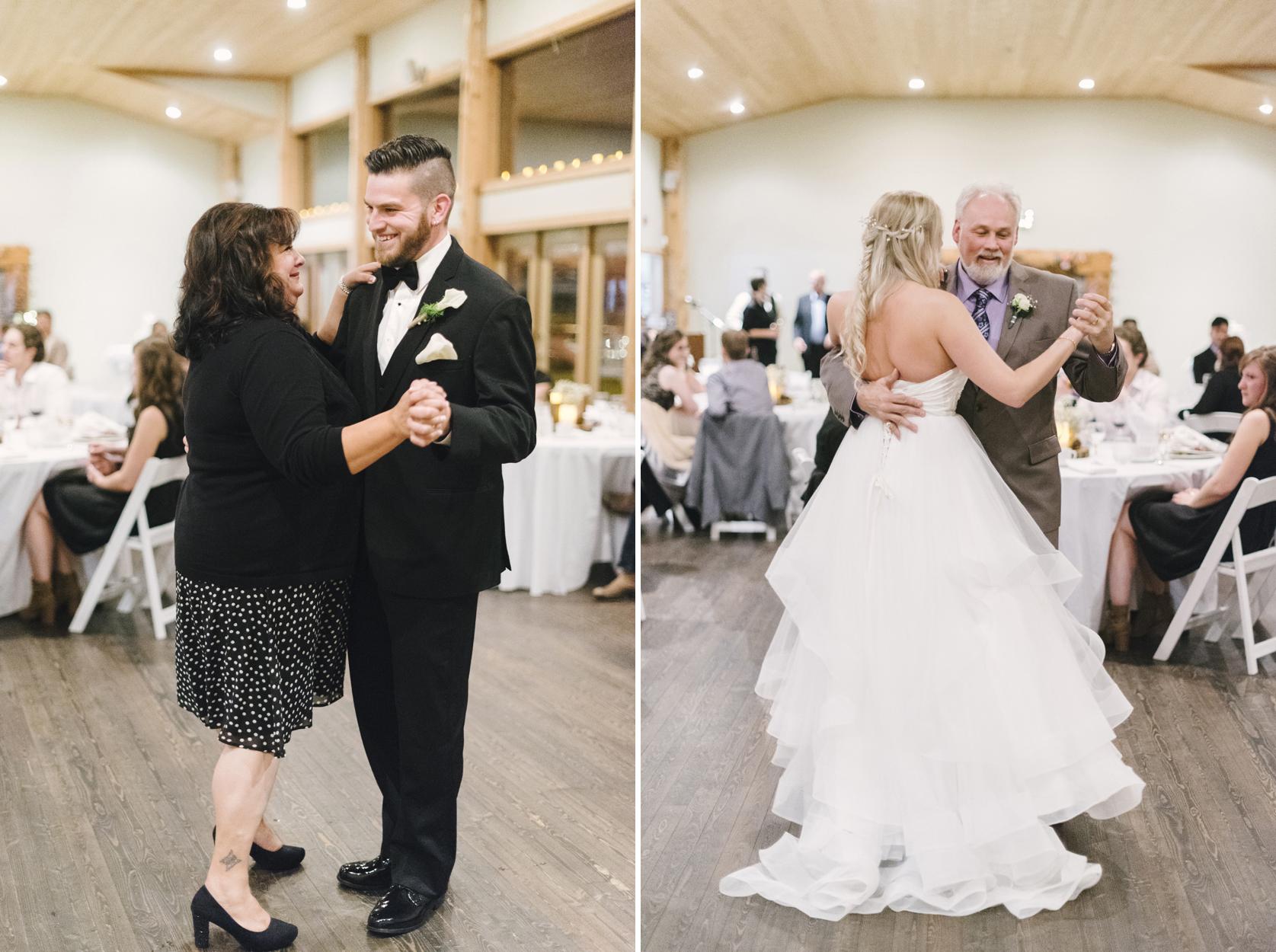 fraser-river-lodge-wedding-35.jpg