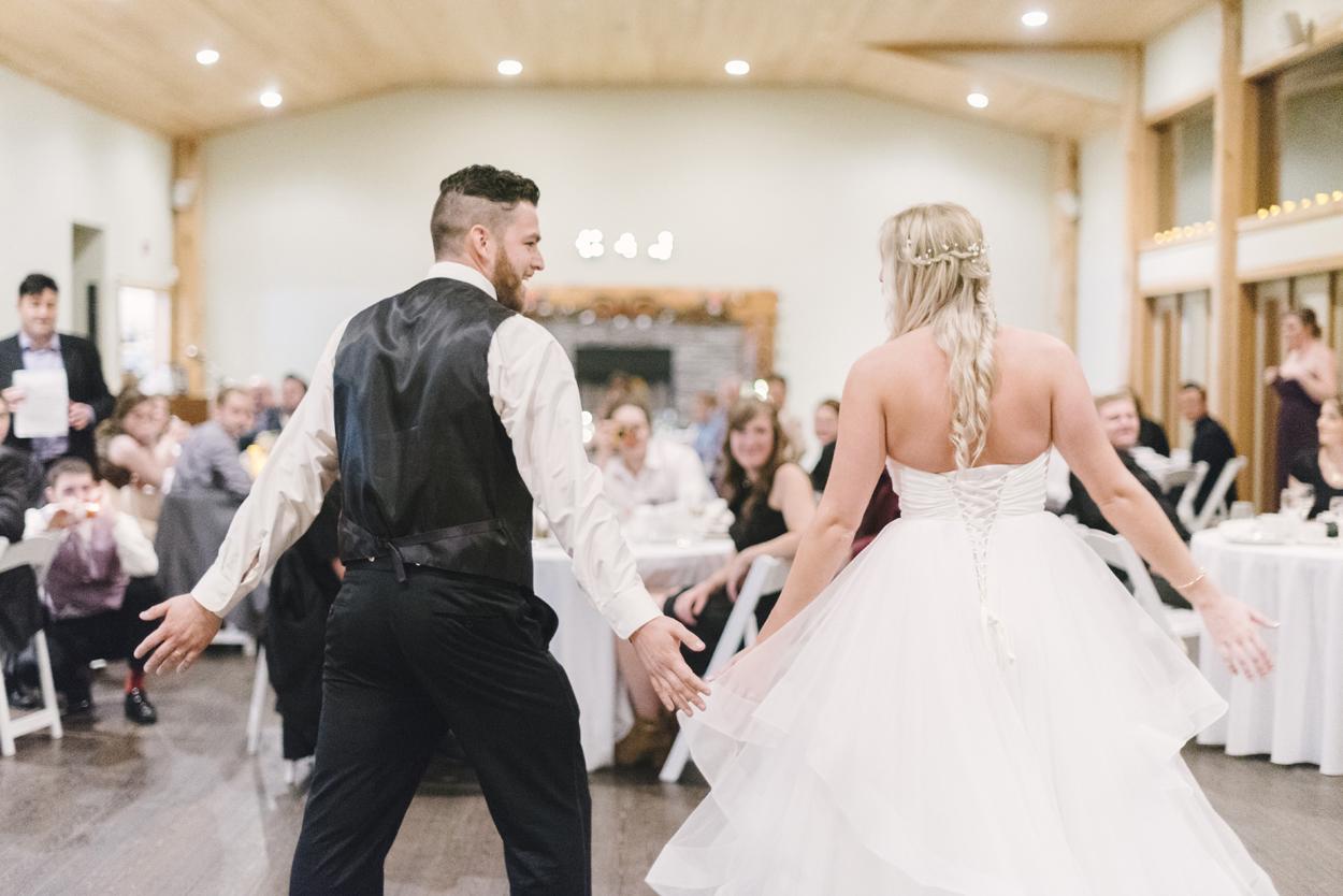 fraser-river-lodge-wedding-38.jpg